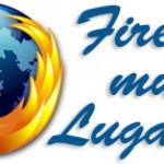Mozilla Firefox mu Luganda
